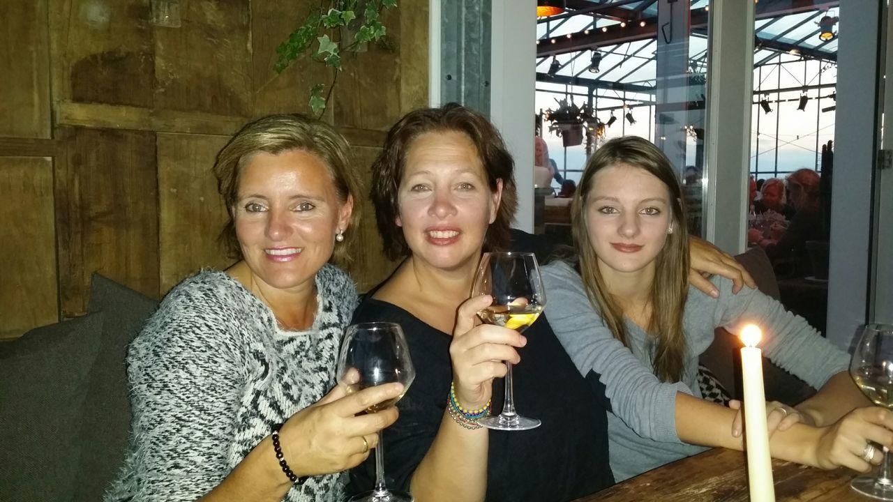 Cheers Noordwijk