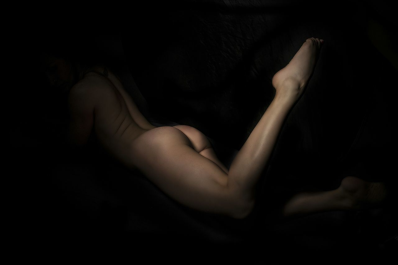 Artistic Art ArtWork Artist Arte Artistic Photo Art, Drawing, Creativity Art Gallery Nudes Creative Light And Shadow