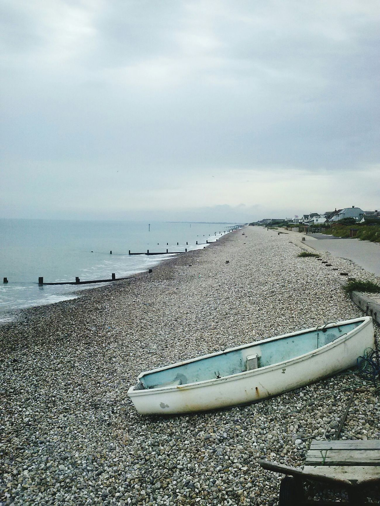 EastWittering Beach Sea Shore FIRSTPICONEYEEM Picoftheday Photooftheday Chichester Westsussex