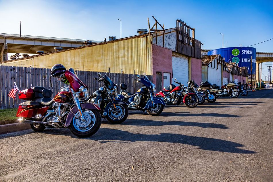 Motorcycles Motorcycle Photography Motorcycle Dreams Urbanphotography Sumertime Cruising Canon 6D Canonphotography