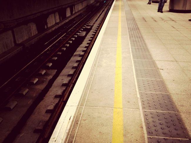 London Underground London