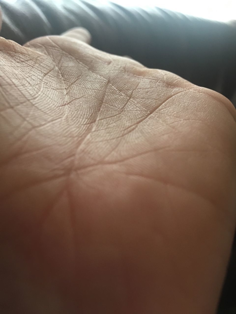 human body part, human skin, one person, real people, human finger, human hand, close-up, unrecognizable person, sensory perception, indoors, day, palm, nature, people