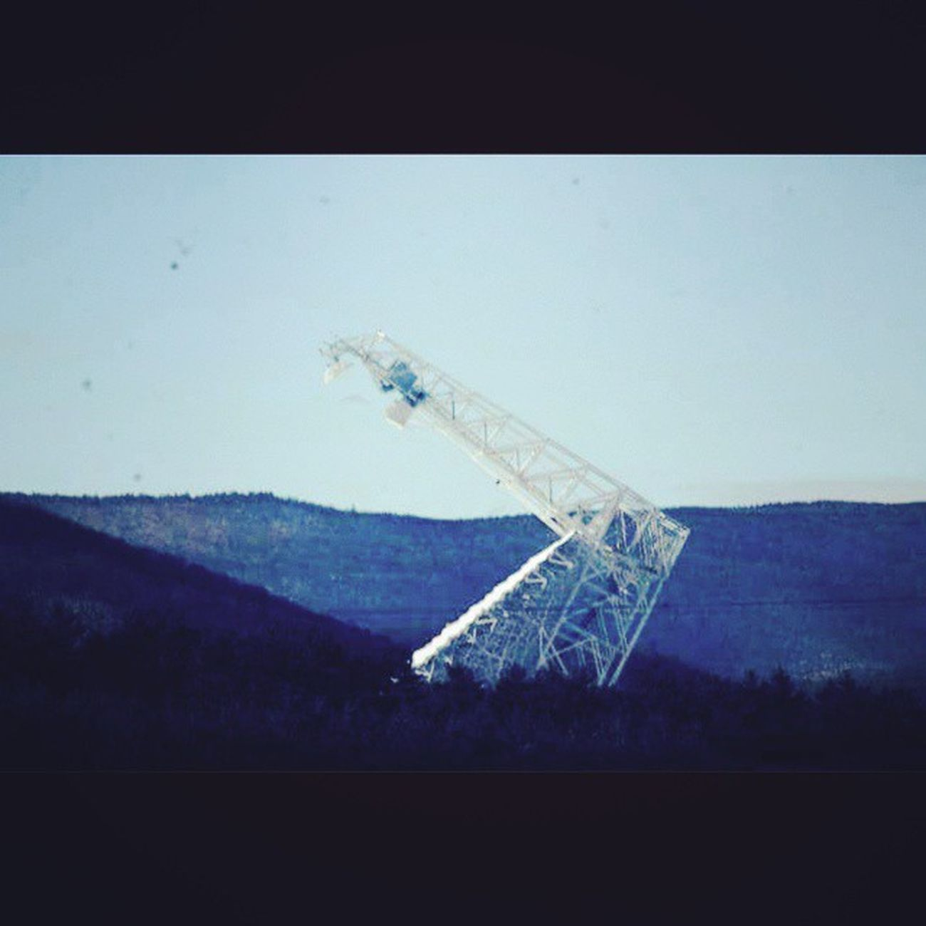 Greenbank Observatory Appalachia Westvirginia igers_of_wv landscape_captures fiftyshades_of_nature ipulledoverforthis icu_usa jj_unitedstates ig_addicts rsa_rural wv_igers wv_nature trb_rural