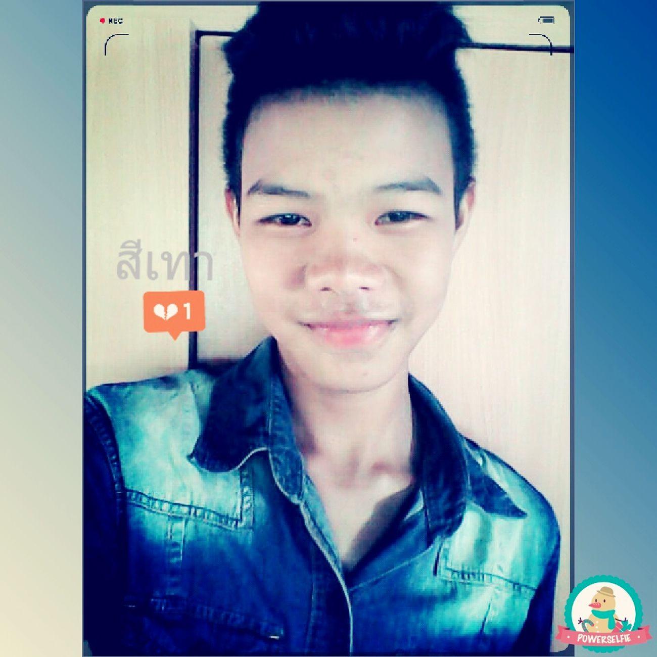 😉😉😁😁 First Eyeem Photo