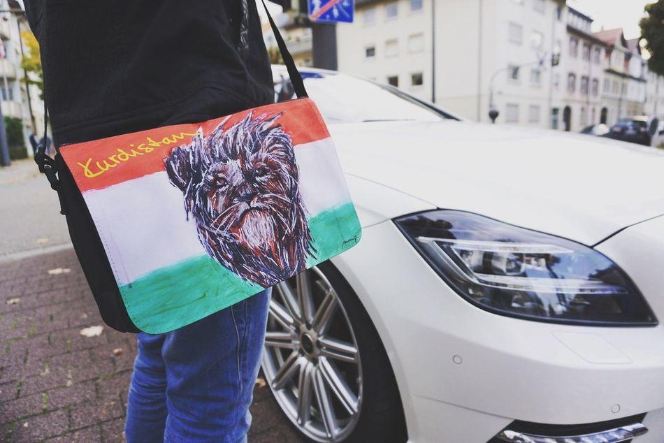 Kurdistan Kurdish Kurd Kurdishboy Bag Bags