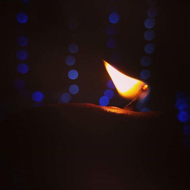 Lastmanstanding Diya Diwali Instagood Instaclick Igers Indori Mobilephotography Pro Mode LGG4