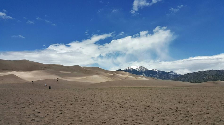 Cloudporn Coloradogram Clouds And Sky Landscape Mountains Samsungphotography Deserts Around The World