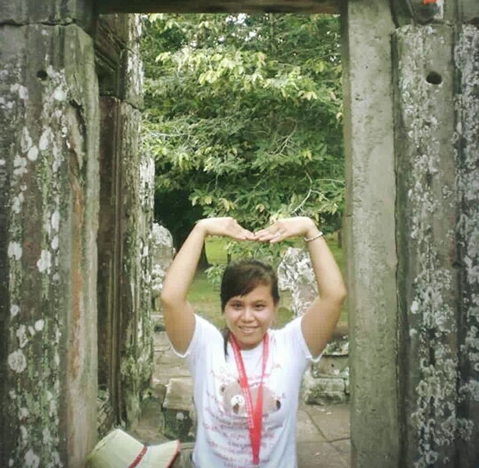 Valentine's day is not only for couples, enjoy it with your way ;) That's Me Happy Day