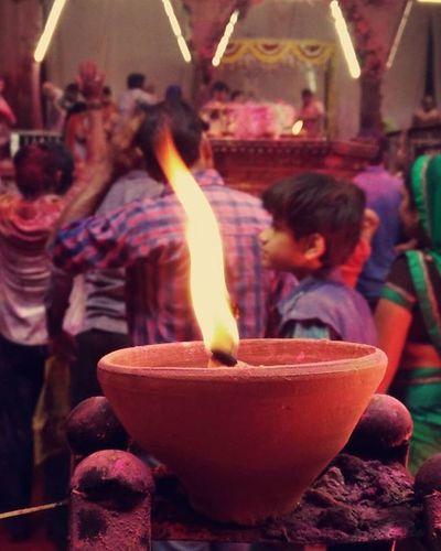 Connection of its own Sprituality 🎇🌈🔯💦➡ OneplusShot @oneplus Trippy Color Colour Festival Photo Power Celebrate Hindu OM Joy Peace Namaste Postivevibe Holivibe Holi Ngma Shot4lava