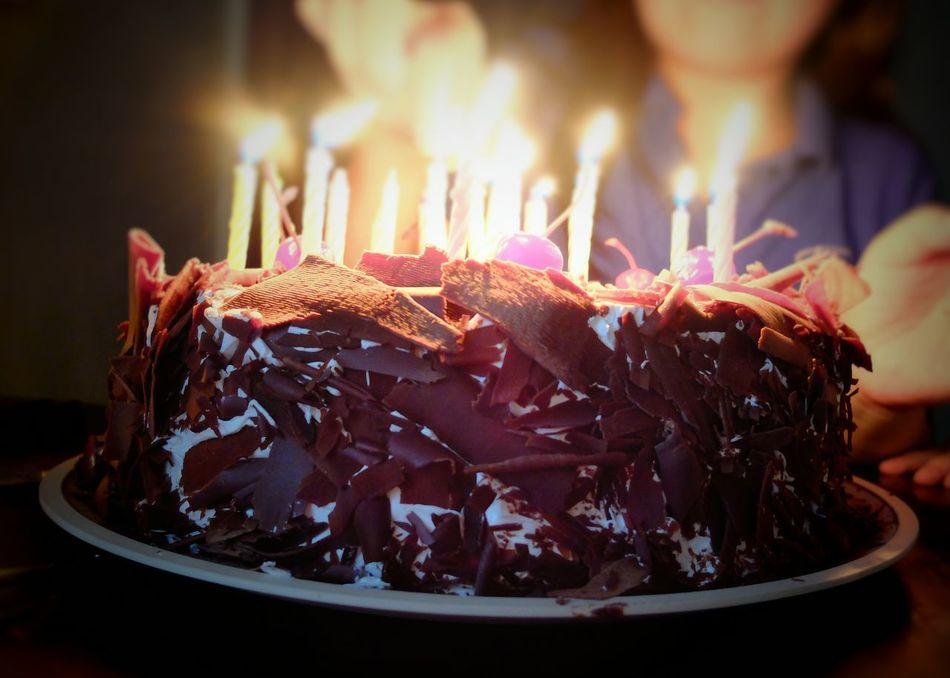 Beautiful stock photos of geburtstagskuchen, Birthday, Birthday Cake, Birthday Candles, Burning