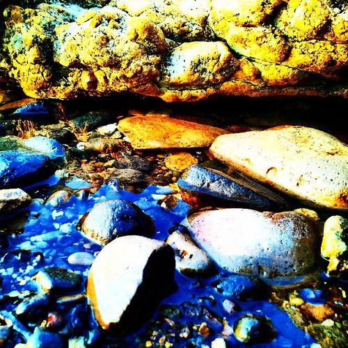 Beautiful Stones Beach Water Crystalclear Rocks Adventure Nature Lover Nature Nature360 Nature_perfect Sea Sea View Seaside Nothingisordinary_ Nothingisordinary GOLDENCLiCKS Golden_click . Takingphotos Enjoyinglife  Manori Edited Life Life Is Good Travelwhattodo📷😂😍😍😍🌌🌌🐾🐾🌵🌵🌅🌅🎑🎑🌏🌏🌏