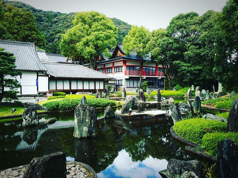 松尾大社 蓬莱の庭 嵐山 京都 Kyoto Kyoto, Japan Hello World Enjoying Life 2015  Relaxing Kyototravel Kyoto Garden Japanese Garden