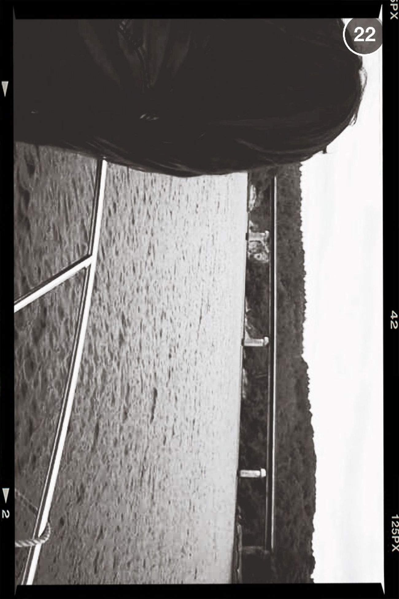 Guidel Boat Laita Family❤