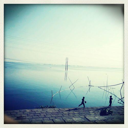 Beautiful Bangladesh Throughmyeyez First Eyeem Photo