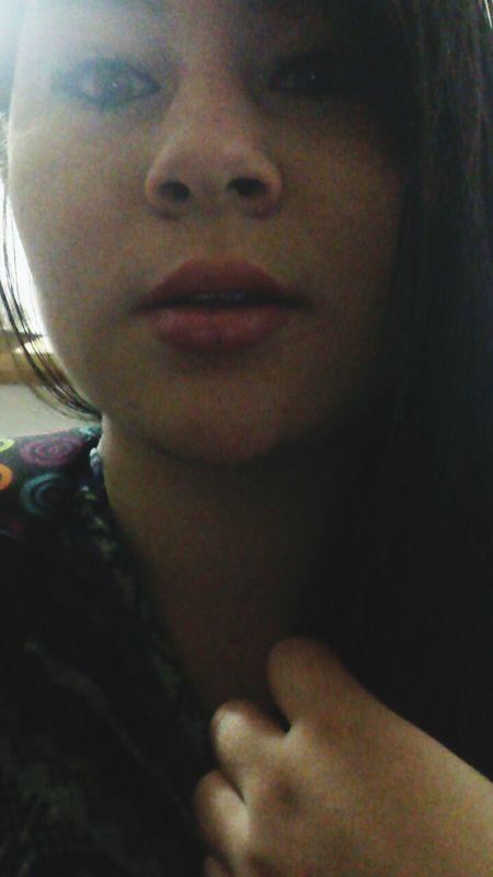 Mis Labios :3