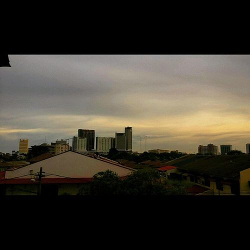 Sky Sun 6pm Instasize at Melaka another 4 days to go.... 😊😊😊😊😄😄😄😄😄 cant wait..... Justenjoytheview