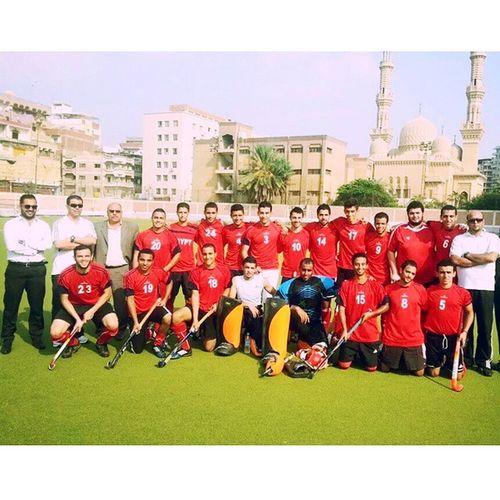 Champion Btola Markz_1 Zag_university_team