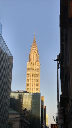 Chrysler Building Chryslerbuilding Architecture Built Structure CityJuly2017 July Building Exterior Business Finance And Industry Travel Destinations Tourism No People New York NewYork2017 2017 Ilovenyc Iloveny ILOVENYC NYCPARKS CENTRALPARK NYCPHOTOGRAPHER Travel Urban Skyline Buildings Architecture Buldings Building Building And Sky Tower Buildings