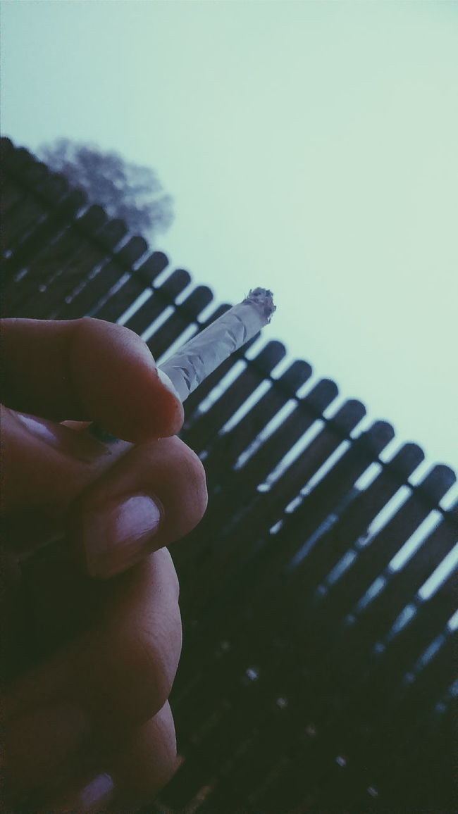 una tarde nublada 🎈 Frio Invierno Şūr Cigarro First Eyeem Photo