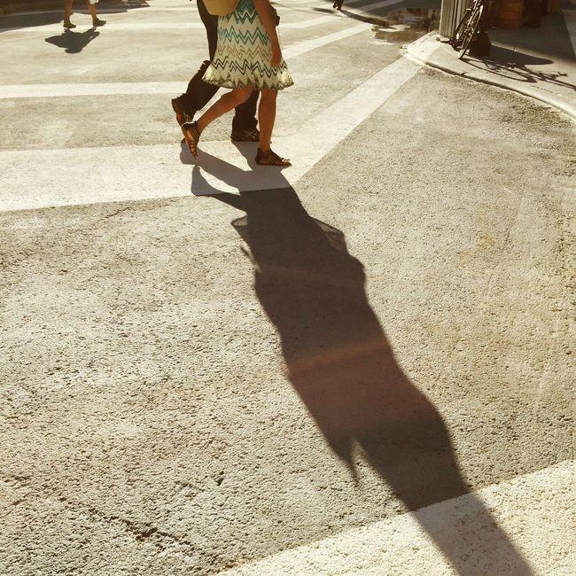 TheMinimals (less Edit Juxt Photography) Streetphotography