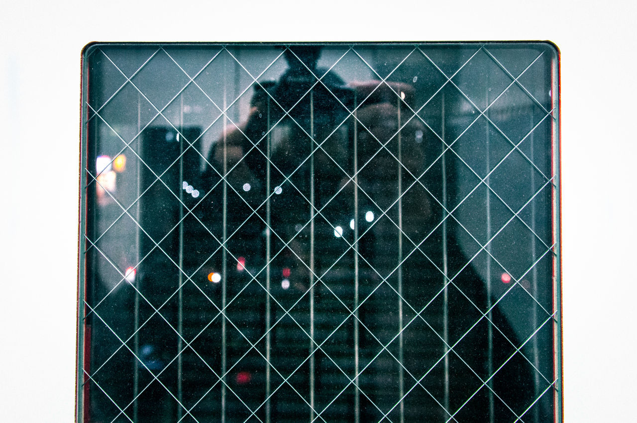 Through The Window Taking Photos Of People Taking Photos Cinematic Photography Classic Fine Art Photography Symmetrical Envision The Future Untold Stories Abstract Atmospheric Mood Authentic Moments Bokeh Capture The Moment Fine Art Getting Inspired Light And Shadow Minimalist Night Reflections Showing Imperfection Street Photography Dramatic Angles Urban Exploration Window From My Point Of View