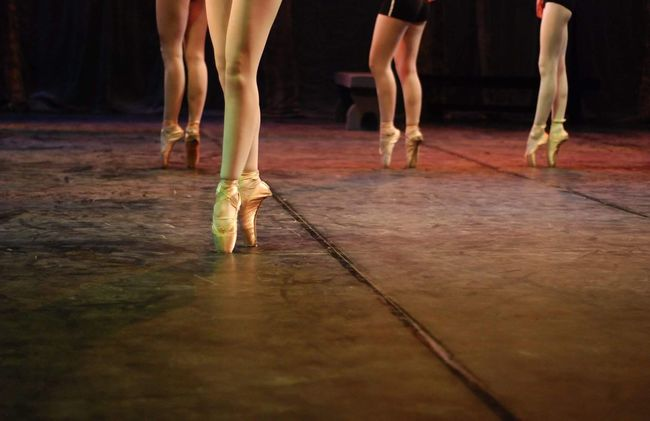 People And Places Ballerina Ballet Dancer Ballet Shoes Dancing Girl Balletphotography Arts Culture And Entertainment Artphoto Motion Motion Is Life Motion Art