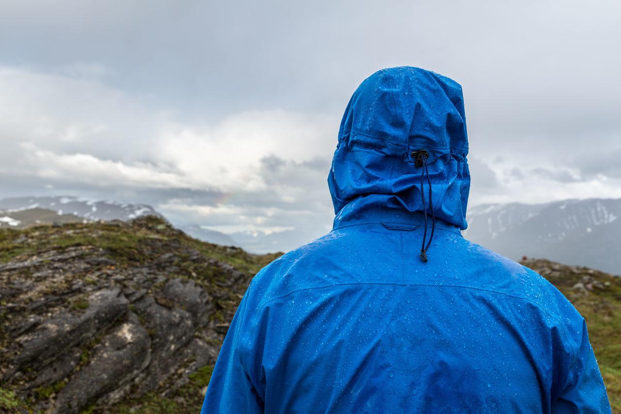 Beautiful stock photos of regenbogen,  Adventure,  Beauty In Nature,  Blue,  Cloud - Sky