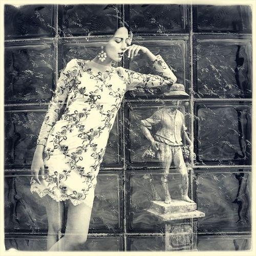 NYC Blackandwhite Art Model Statue Fashion Models Madison Artphotography Portraiture Blackandwhitephotography Doubleexposure Abstractphotography Blackandwhitepics Blackandwhitephoto Fashionphotography FujiX100S Madisonwi Nycmodel Nycmodels Fujifilmusa