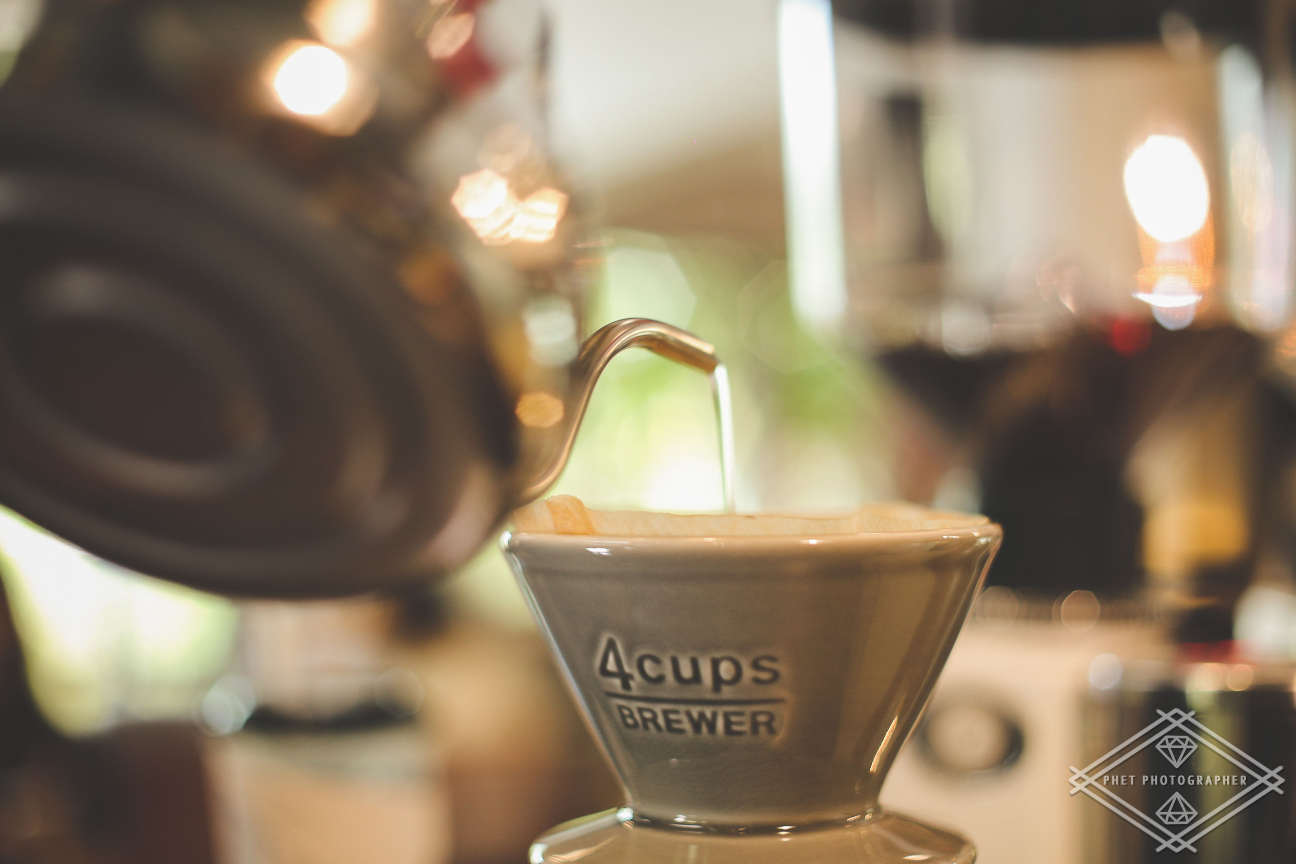 refreshment, drink, food and drink, freshness, frothy drink, coffee - drink, close-up, coffee cup, indoors, focus on foreground, non-alcoholic beverage, healthy eating, still life, hot drink, table, selective focus, beverage, espresso, serving size