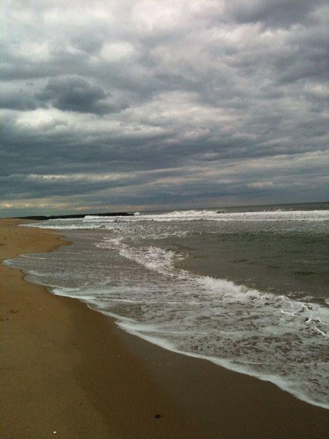 Beautiful Atlantic