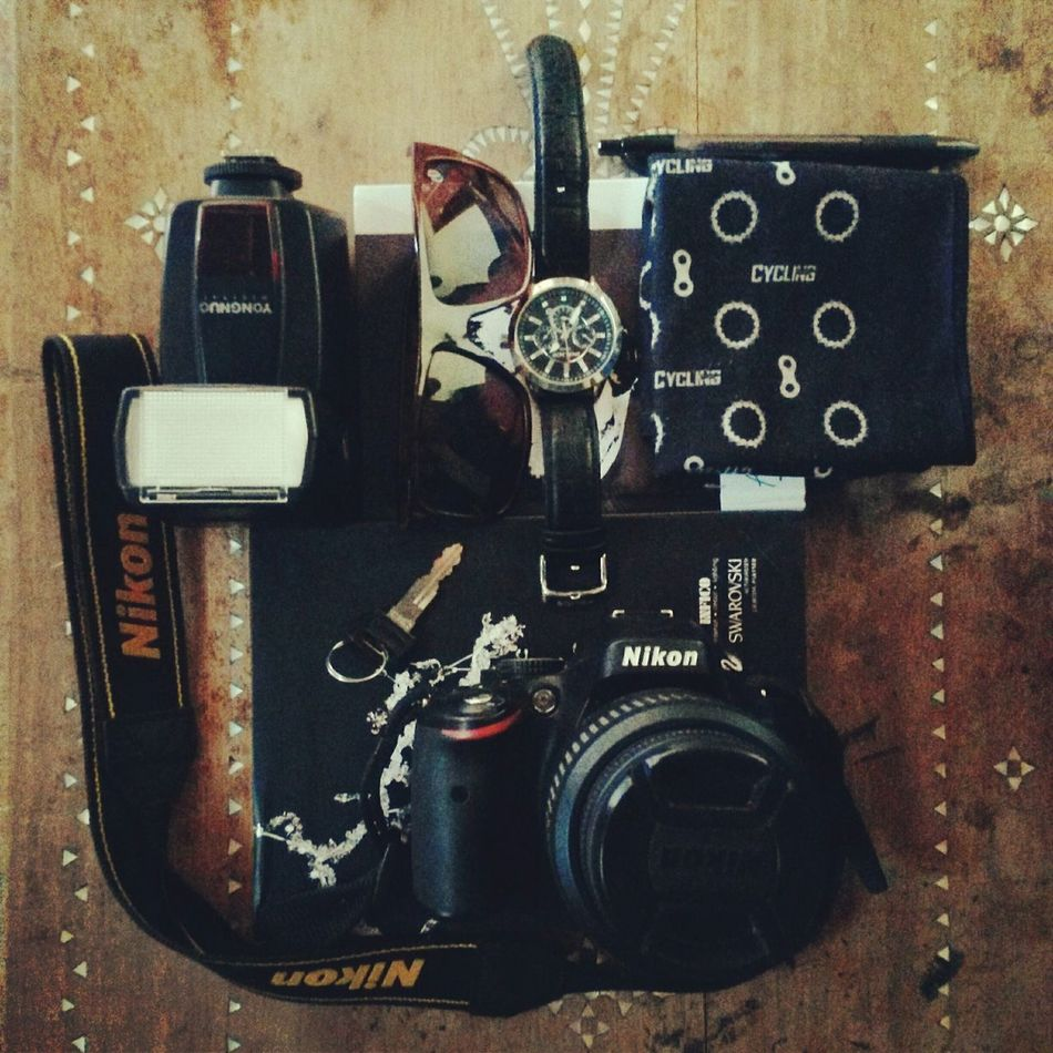 Go Outside Play Street Photography Starterpack Follow Camera