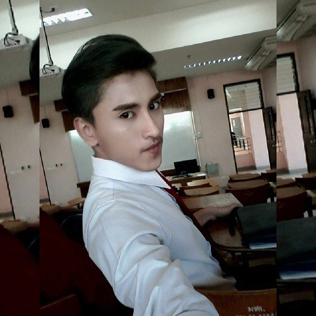 เรียนคณิตศาสตร์ ! ปวดหัว !!!!!!