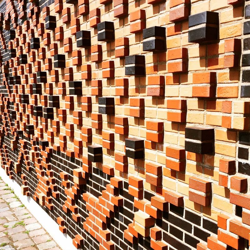 Wallpictures Urban Landscape Architecture_collection
