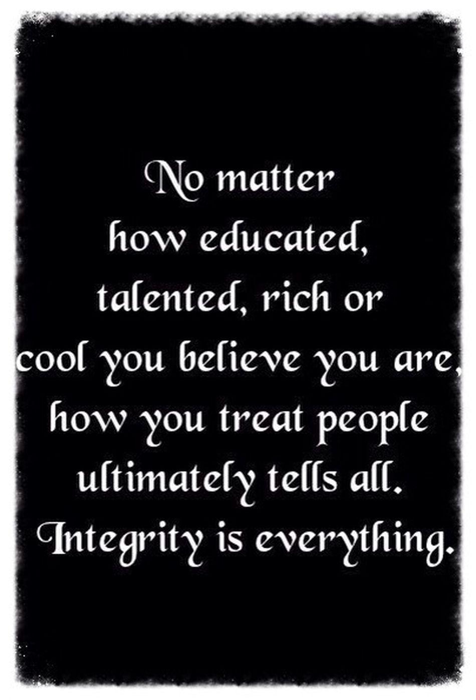 Truth ... Lifequotes MotivationalQuotes Quoteoftheday Deepquote Quotes