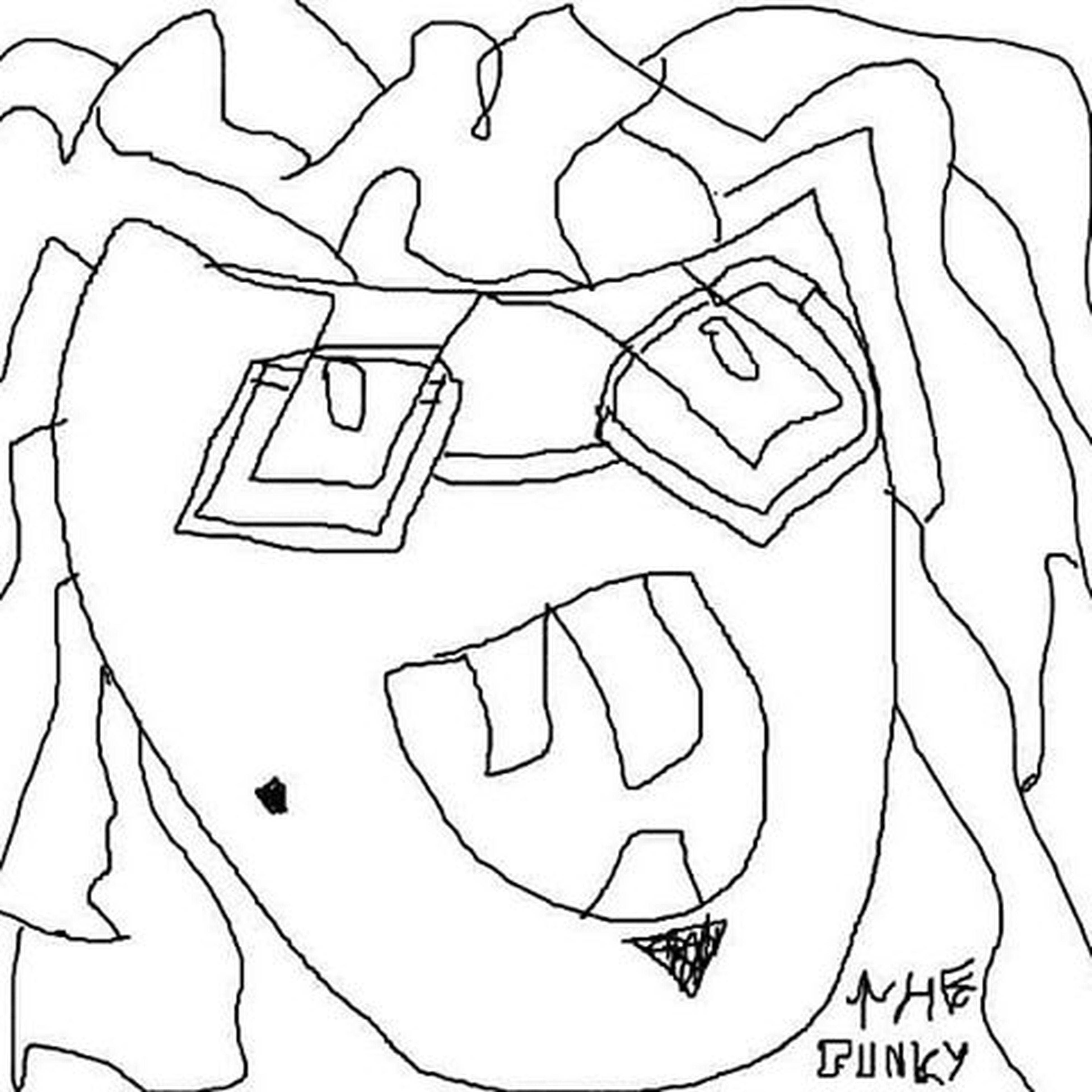 text, communication, creativity, western script, art, art and craft, close-up, graffiti, full frame, ideas, capital letter, backgrounds, design, human representation, pattern, wall - building feature, indoors, paper, love, studio shot