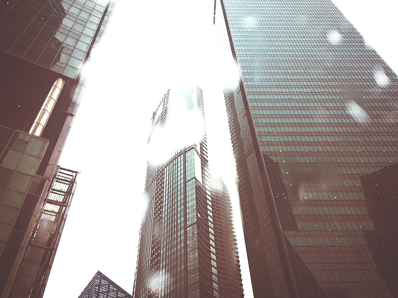 Creative Light And Shadow Open Edit Architecture Streetphotography Urbanphotography Urban Geometry Eye4photography  EyeEm Best Shots Urban Landscape Exploring