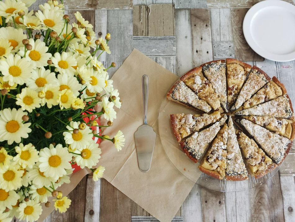 Beautiful stock photos of mother's day, Flower, Food, Food And Drink, Freshness