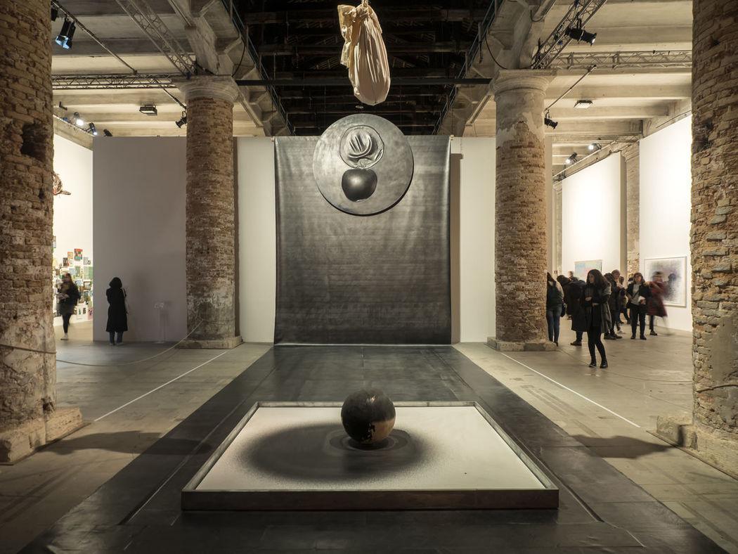 EyeEm Selects Indoors  Architecture OlympusArsenale Di Venezia Arsenale Bricks Art Artistic Omd Exposition Shadows Lights Venezia Venice Labiennaledivenezia Arsenale Geometry Shapes Labiennale Labiennalearte