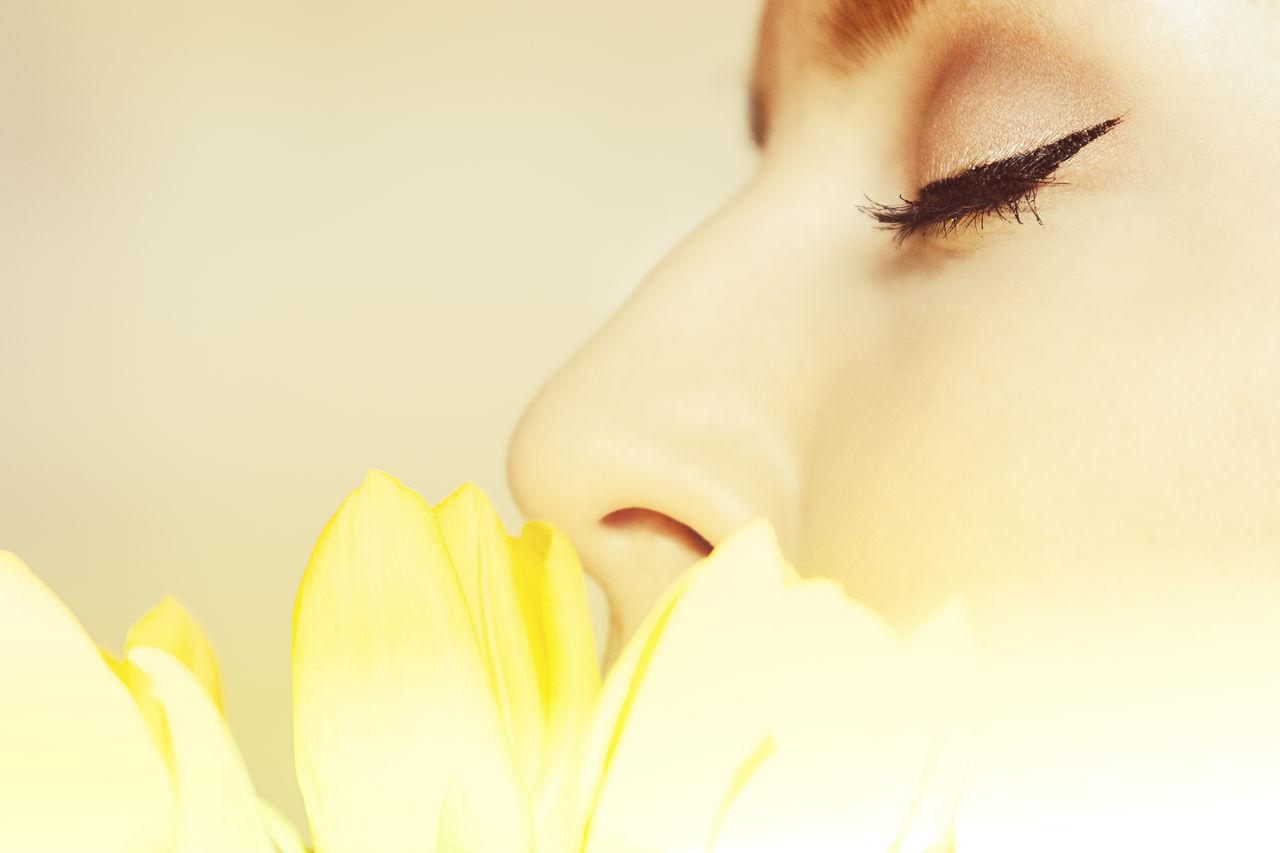 Light makeup / Легкий макияж Makeup Light Makeup Beauty Cosmetics Make Up Your Face Summer Makeup Spring Makeup Sigma Sigma Pro Sigma Brushes Tulips макияж  легкий макияж летний макияж красота косметика Тюльпаны весенний макияж красота оети