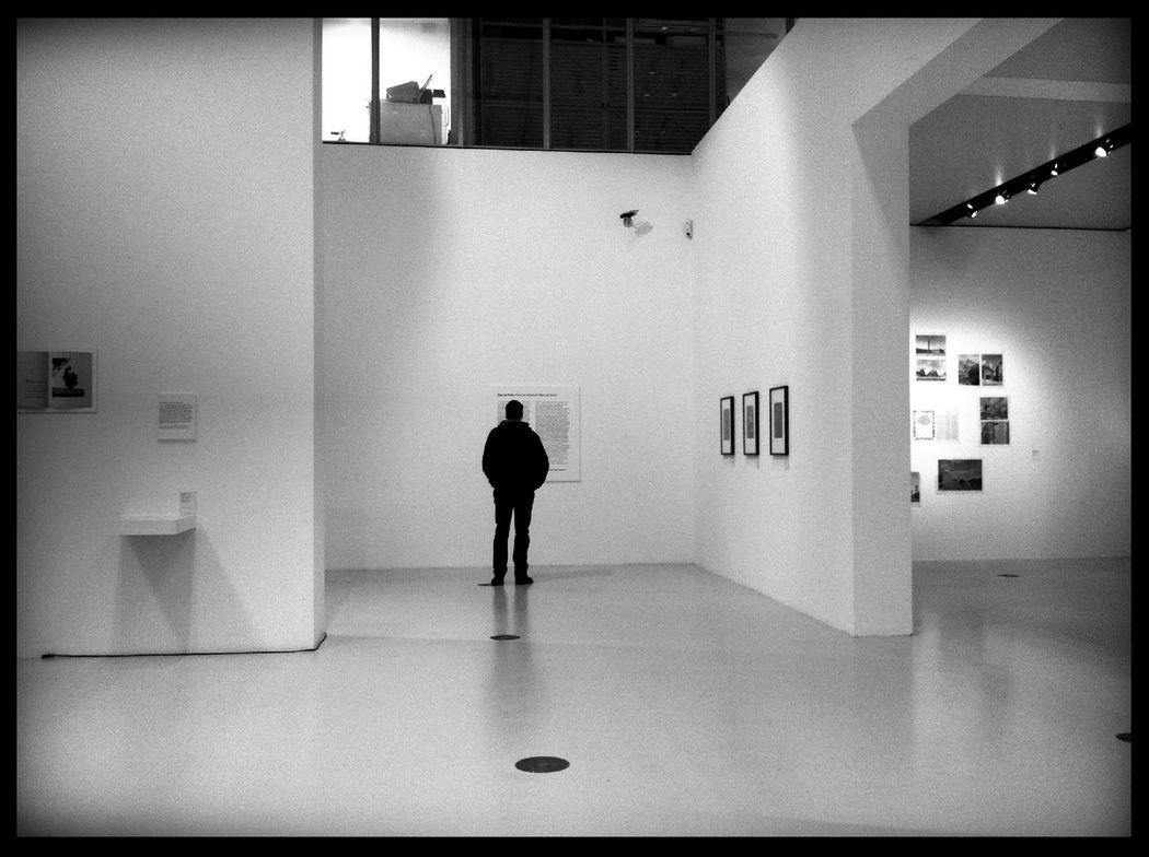at Haus der Photographie