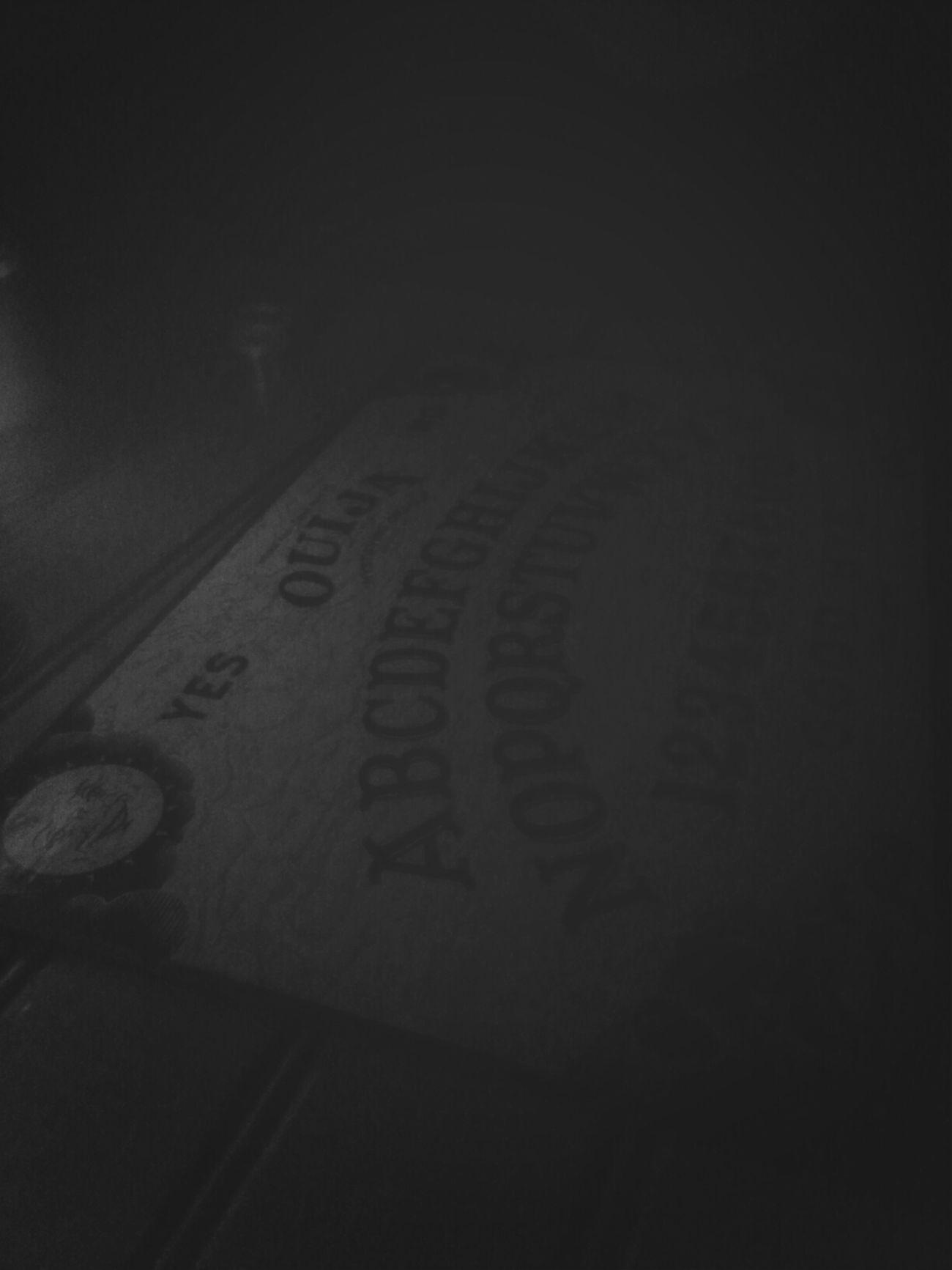 leggo Ouija Board  Scary LOL