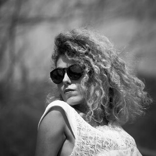 AStudioMakeUp Motd Blackandwhite Photography Streetphotography