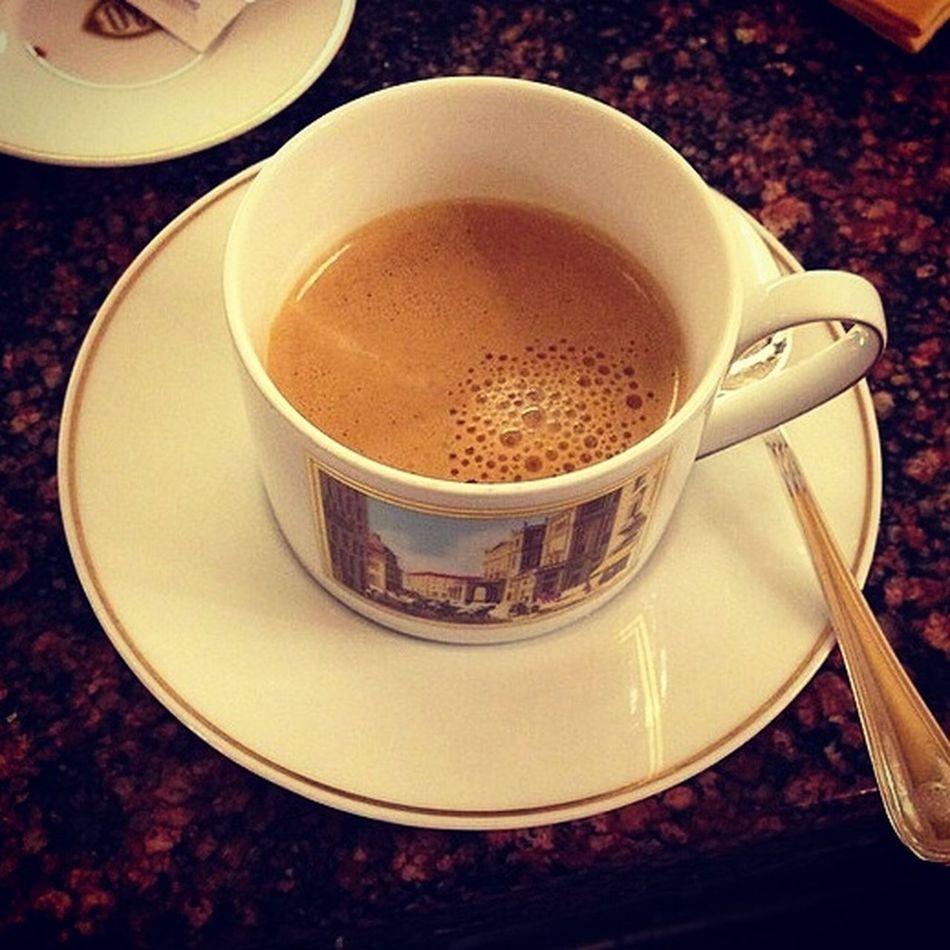 Coffe Time Lavazza Coffe_lavazza