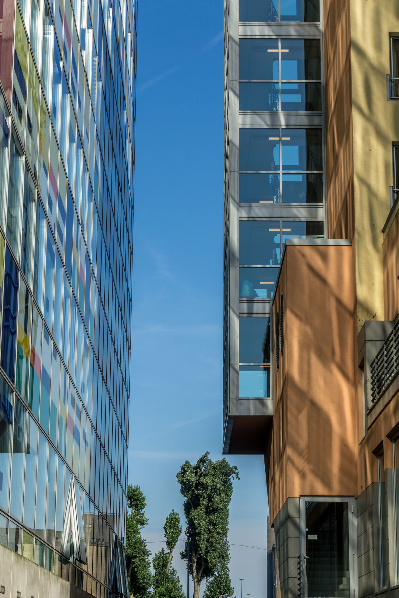 Beautiful stock photos of glas, building exterior, built structure, architecture, outdoors