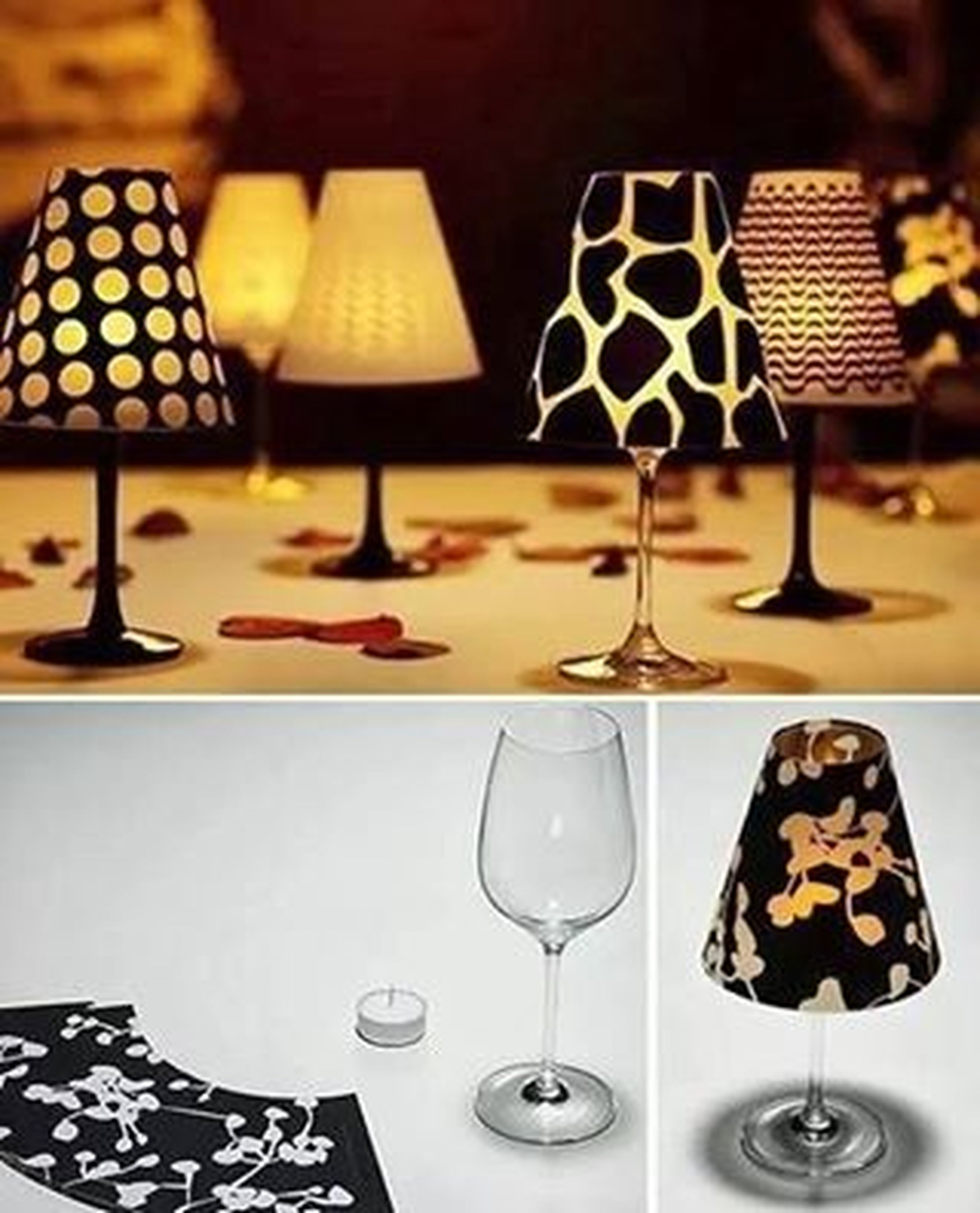 indoors, table, still life, close-up, decoration, focus on foreground, home interior, no people, candle, lighting equipment, hanging, decor, arrangement, illuminated, electric lamp, design, absence, pattern, chair, glass - material