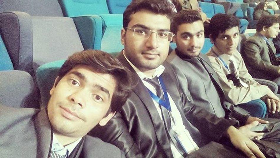 Lcl2015 JinnahConvention