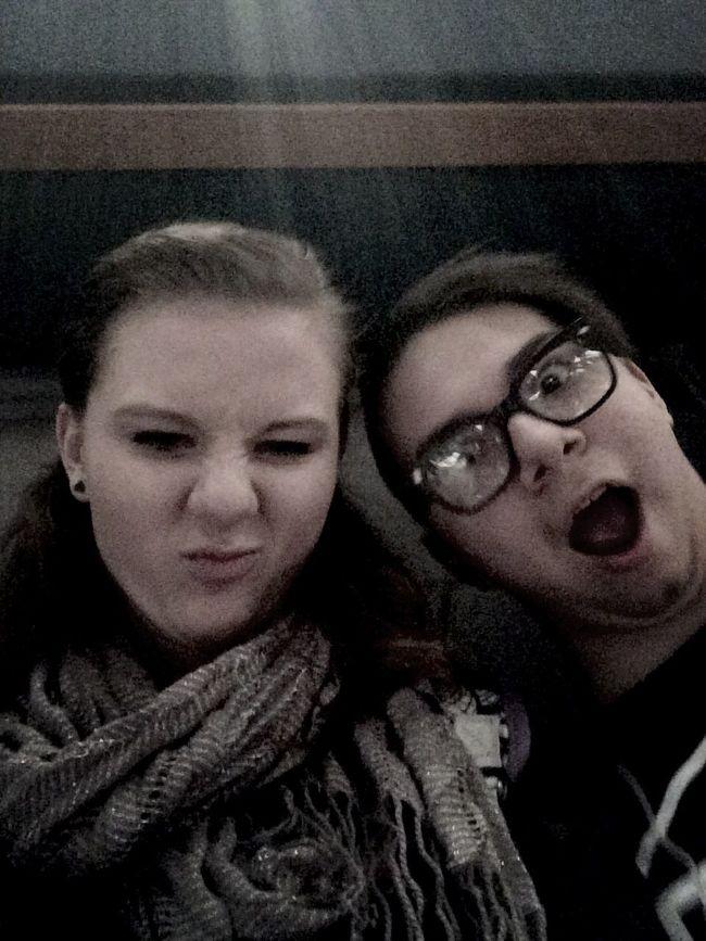 With Gabe Theater Dbtf Decievedbythefallen
