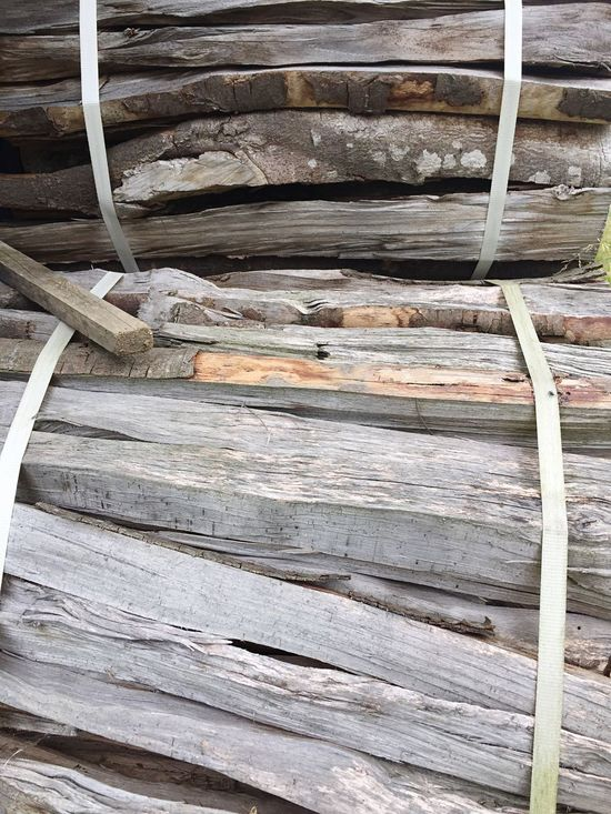 Wood Wood - Material Wooden Textures And Surfaces Textured  Backgrounds Nature Nature_collection Tree Trees Old Old Wood Woods Wooden Planks Wooden Board Timber Beam Wooden Beams Full Frame Close-up