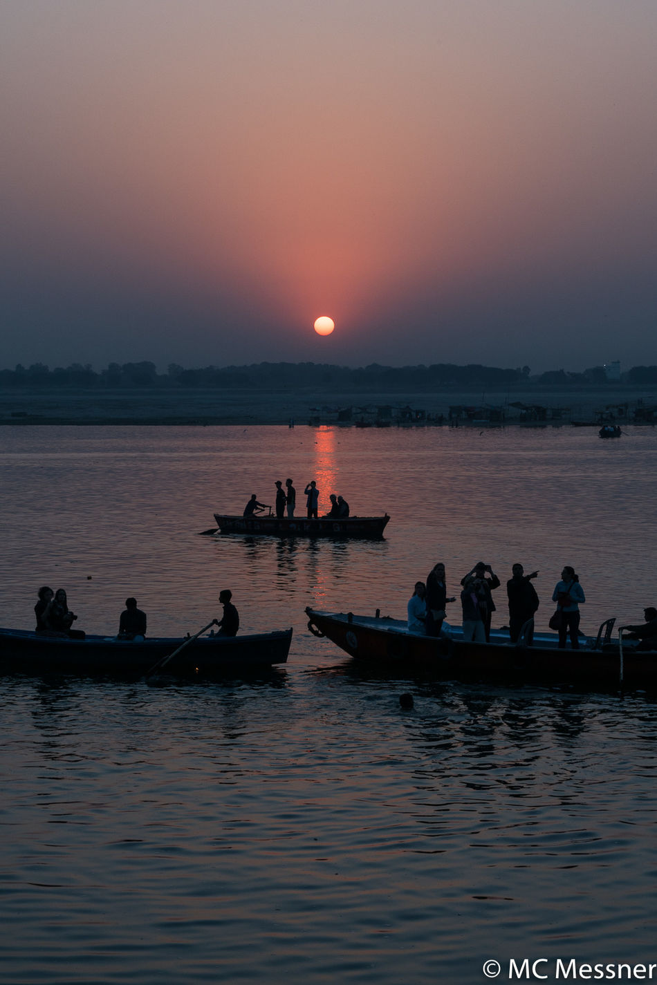 Everyday Life Ghats  Ghats Of Varanasi Ghats On The Ganges India Indiapictures Outdoors Scenics Street Photography Streetphotography Sunrise Travel Travel Destinations Travel Photography Varanasi Varanasi Ganges Varanasi India