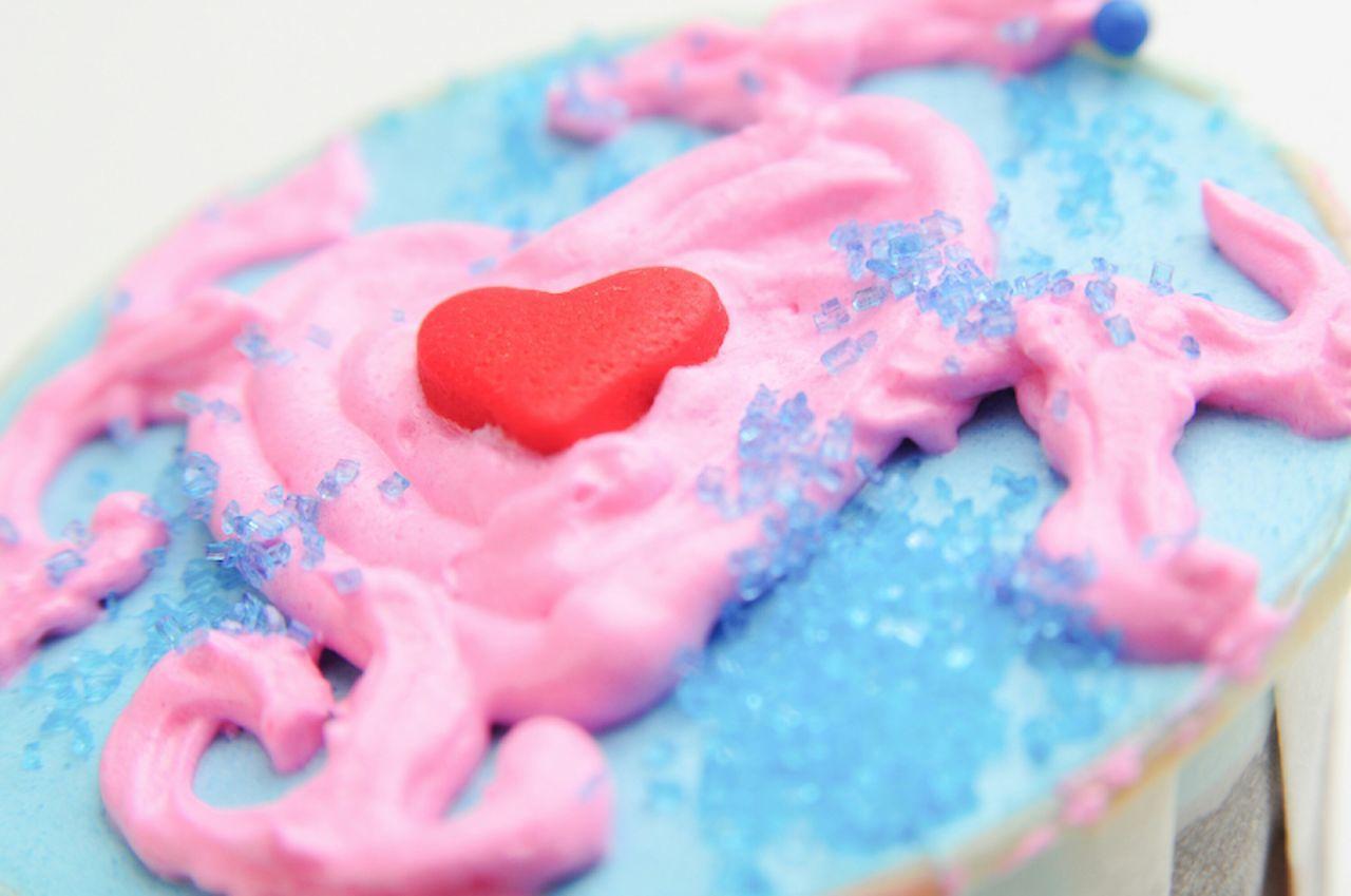 My World Of Food Cupcake Cupcakes Food Porn Awards Foodie Food Photography Food Decoration